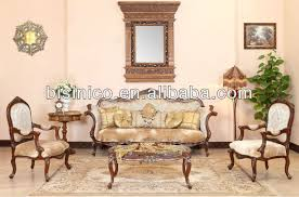 fantastic antique victorian living room furniture victorian living