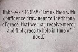 7 bible verses beginnings
