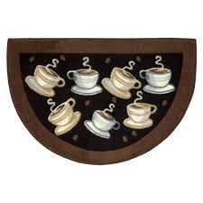 Ouija Board Coffee Table by Coffee Rugs Roselawnlutheran
