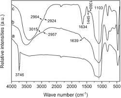 cat orie si e auto b preparation characterization and catalytic activity of zirconocene