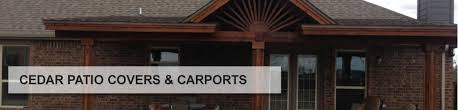 custom carports in midlothian patio covers mansfield