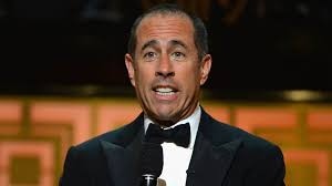 Jerry Seinfeld Halloween Costume Jerry Seinfeld Expresses Regret U0027seinfeld U0027 Finale Today
