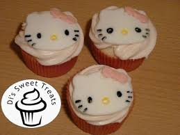 hello cupcake toppers hello cupcakes fondant cupcake toppers di s sweet treats