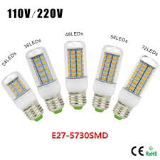 20 Watt Led Light Bulbs by Compact Led Light Bulbs 60 Unique Decoration And Dimmable Watt Led