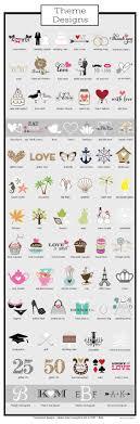 best 25 luggage tags wedding best 25 personalized chocolate ideas on wedding