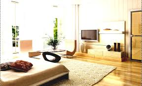 bedrooms freestanding electric fireplace electric flame heaters