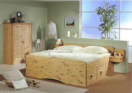 Schlafzimmerschrank Kiefer Gelaugt Ge T Massiv Kiefer Mbel Kiefern Mobel Fachhandler In Goslar Design Ideen