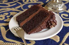 the very best most delicious and moist chocolate cake you u0027ll ever