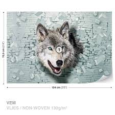 100 ballard designs outlet west chester 28 stanton glenn ballard designs outlet west chester 28 wolf wall mural wolf head wall mural decal animal wall
