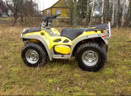 2002 bombardier 250 atvs images reverse search