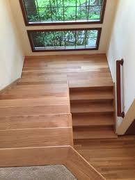 domino hardwood floors archive popular sheens for
