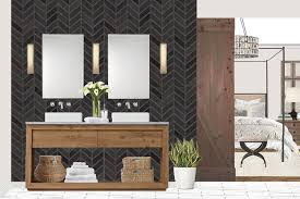 Interior Design Online Services by Online Interior Design Services U2014 Jjones Design Co