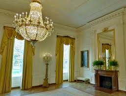 star bunny studio a look inside the white house