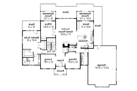 simple colonial house plans simple colonial house plans colonial reproduction house plans best