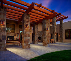 stunning pergola ideas tips for your home u0026 garden install it