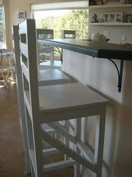 Diy Breakfast Bar Table Bar Stools Set Of 4 Red Bar Stools Sold 4 Pack Bar Stools 4