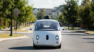 Google Pod by The Cutest Thing Google Has Ever Made Is Dead Waymo U0027s Firefly