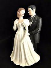 home interior porcelain figurines home interiors masterpiece figurines ebay