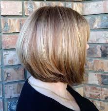 low lights in grey hair gray coverage resulting in a natural blend of highlights and