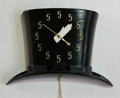Coolest Clocks by Superb Top Wall Clock 138 Top 10 Coolest Wall Clocks Top Ten