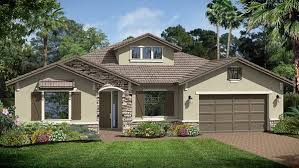 Open Floor Plans With Lots Of Windows Watercrest At Parkland Solstice Collection International