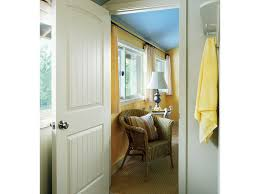 Jeld Wen Interior Doors Home Depot Home Depot Room Doors Istranka Net