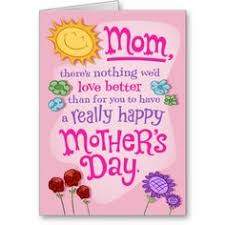 mothers day specials d elegance salon day spa my my