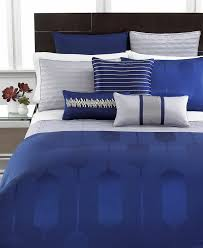 Hotel Collection Coverlet Queen 24 Best Bedspread Images On Pinterest Bedding Collections Bed