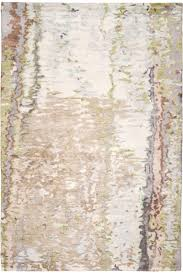 Cheap Modern Rug by Area Rug Neat Modern Rugs Cheap Outdoor Rugs As The Rug Company