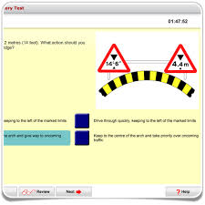 the complete lgv u0026 pcv theory and hazard perception tests 2012
