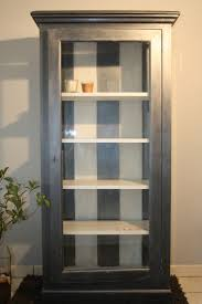 Vitrine Blanche Pas Cher by 1018 Best Eleonore U0026 Diy Images On Pinterest Antiques Painted