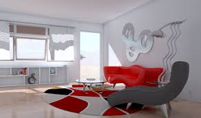 wall decorating ideas for bedrooms living room bedroom wall art best 25 diy wall decor ideas on
