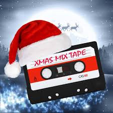 the best christmas songs playlist ever the ultimate list of