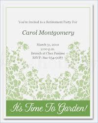 retirement invitation wording party invitations retirement party invitation wording retirement