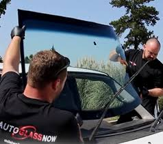 windshield replacement repair auto glass now store list