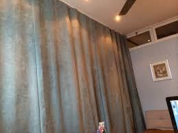 Light And Sound Blocking Curtains Sound Blocking Curtains Gorgeous 10 Great Benefits Providedsound