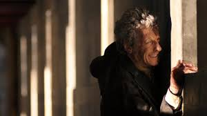 peter capaldi the best u0027doctor who u0027 was failed by his episodes
