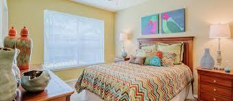 Shoal Creek Bedroom Furniture Colonial Village At Shoal Creek Rentals Bedford Tx Apartments Com
