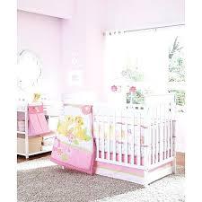 chambre panpan chambre de bebe disney chambre bacbac roi deco chambre bebe