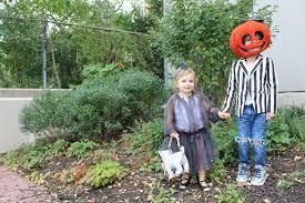 Halloween Costumes U0026m Children U0026 Giveaway Stroller