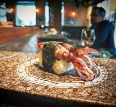 駑ission cuisine 駑ission cuisine 2 100 images 山區裡的走走趯趯協奏坊西餐廳