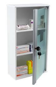 medizinschrank medikamentenschrank arzneischrank apothekerschrank