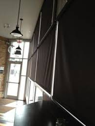Budget Blinds Chicago Let Our Trained Experts Help You By Managing Your Commercial