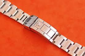 bracelet oyster rolex images Nice tight rolex 93150 593 bracelet oyster 5513 1680 14060 jpg
