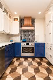 the u201cmargaritaville u201d backyard makeover charleston home design
