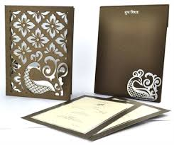 indian wedding cards india review