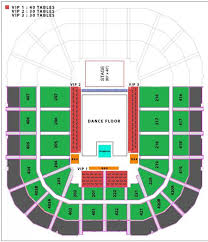 mall of asia floor plan armin van buuren live in manila armin only intense