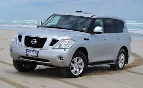 infiniti 2010 qx56 images prices specification photos review