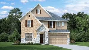 Houses For Rent In Houston Tx 77082 Quick Move In Homes Houston Tx New Homes From Calatlantic