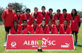 us soccer nomads soccer club
